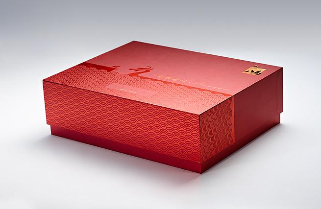 茶叶包装设计的文化性及茶叶设计欣赏